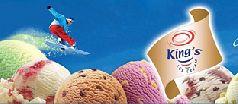 F&N Creameries (S) Pte Ltd Photos