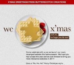 Butterscotch Creations Photos