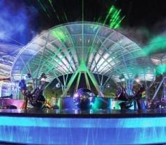 Festive Hotel - Resorts World at Sentosa Photos