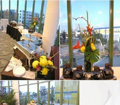 Fus'zin Palate Catering Pte Ltd Photos