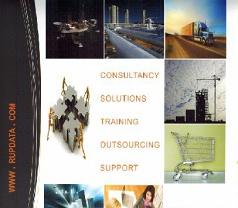 Rup Data Solutions Pte Ltd Photos
