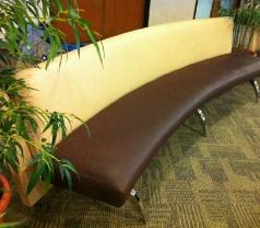 Kia Meng Upholstery Photos