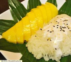 Maekhong Thai Cuisine Photos
