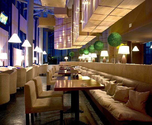 restaurantbig_img6