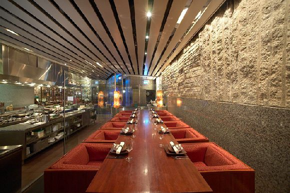 restaurantbig_img3