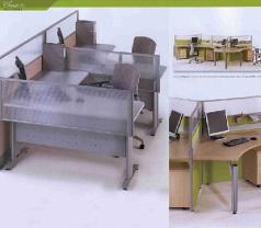 Focus TNL Office Concept Photos