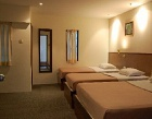 Madras Hotel Management Pte Ltd Photos
