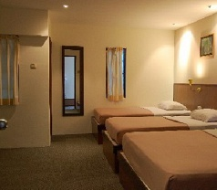 Madras Hotel Management Pte Ltd Photos