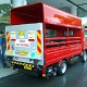 truck-bodies_ng-wah-hong-ents_power-tail-gate_B02