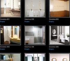Taugres Building Materials Pte Ltd Photos