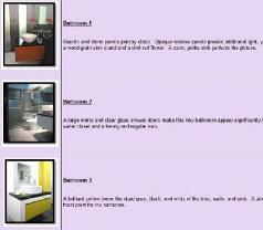 Complexart Pte Ltd Photos