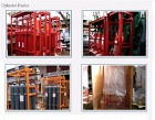 FEI Brothers Engineering Pte Ltd Photos