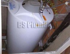 BS Plumbing Services Photos