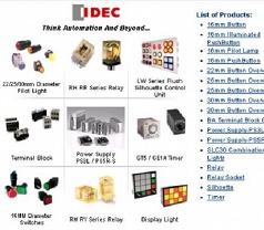 Flexi-Tec Electrical Enterprise Photos