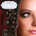 Rupini's beauty works