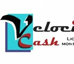 Velocity Cash Photos