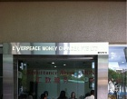 Everpeace Money Changer Pte Ltd Photos