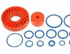 Si Rubber & Plastics Pte Ltd Photos