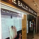 The Ballet & Music Co. Pte Ltd (112 Katong (U/C - TOP : 2011))