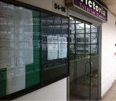 Victoria Tutorial Centre Photos
