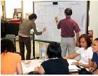 Sakamoto Educational Systems Pte Ltd Photos