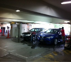 Auto Makeover Pte Ltd Photos