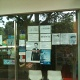 Drs Chua & Partners (Alexandra Village) (HDB Bukit Merah)