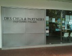 Drs Chua & Partners (Alexandra Village) Photos