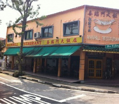 Manhill Restaurant Photos