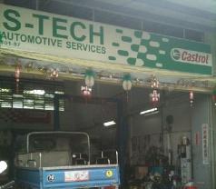 S-tech Automotive Services Photos