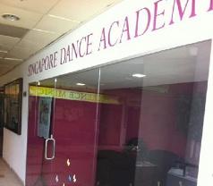 Singapore Dance Academy Pte Ltd Photos