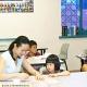 Agape School of Education 14
