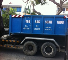 Teo Bak Soah Trading Co. Photos