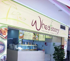 Wheat Story Pte Ltd Photos
