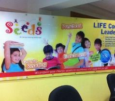 Seeds D'learning House Pte Ltd Photos