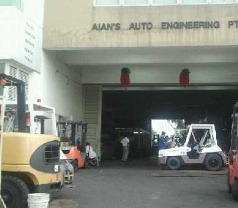 Aian's Auto Engineering Pte Ltd Photos