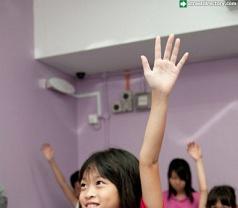 My Learning Academy Photos