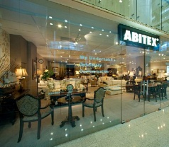 Abitex Designs (S) Pte Ltd Photos