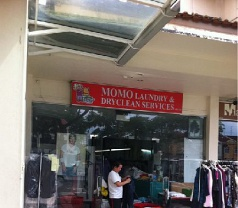 Momo Laundry & Dryclean Services Photos