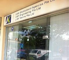 Jj&k Employment Agencies Pte Ltd Photos