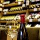 Hermitage Wine Product 06