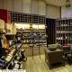 Hermitage Wine Interior 02