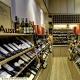 Hermitage Wine Interior 03