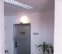 Altered Interior Workshop Photos
