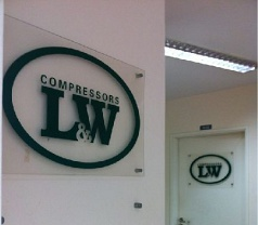 L & W Compressors + Systems Pte Ltd Photos