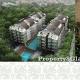 (CPF Bishan Building)