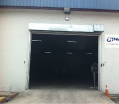 Maxcorr Asia Pacific Pte Ltd Photos