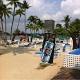 (Azzura Beach Club - Sentosa)