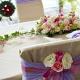 wedding solemnisation or photoshoot on yacht