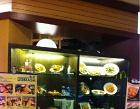 Hong Heng Co. Pte Ltd Photos